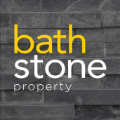 Bath Stone Property Logo
